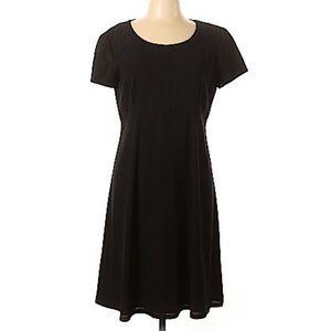 Liz Claiborne Collection Little Black Dress